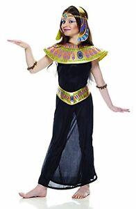 Costume-Carnevale-bambina-regina-egizia-Nefertiti-05240