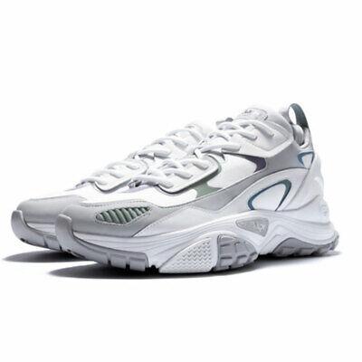 A BATHING APE Men's Footwear VOYAGE