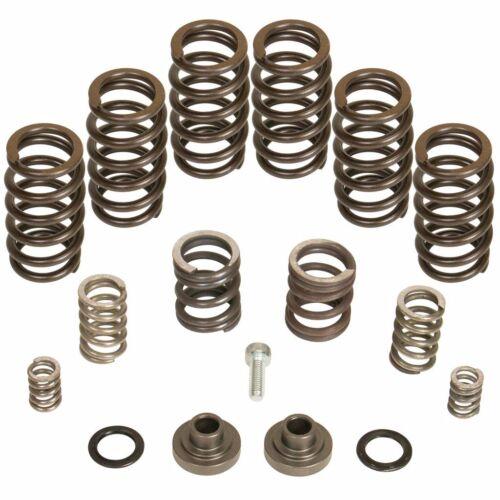 BD DIESEL Governor Spring Kit 4000rpm For Dodge 12-v P7100 Pump 94-98 # 1040185