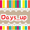 days_up