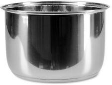 Pressure Multicooker Multikoch Steel Bowl REDMOND RB-S520 (RIP-S4) 5L