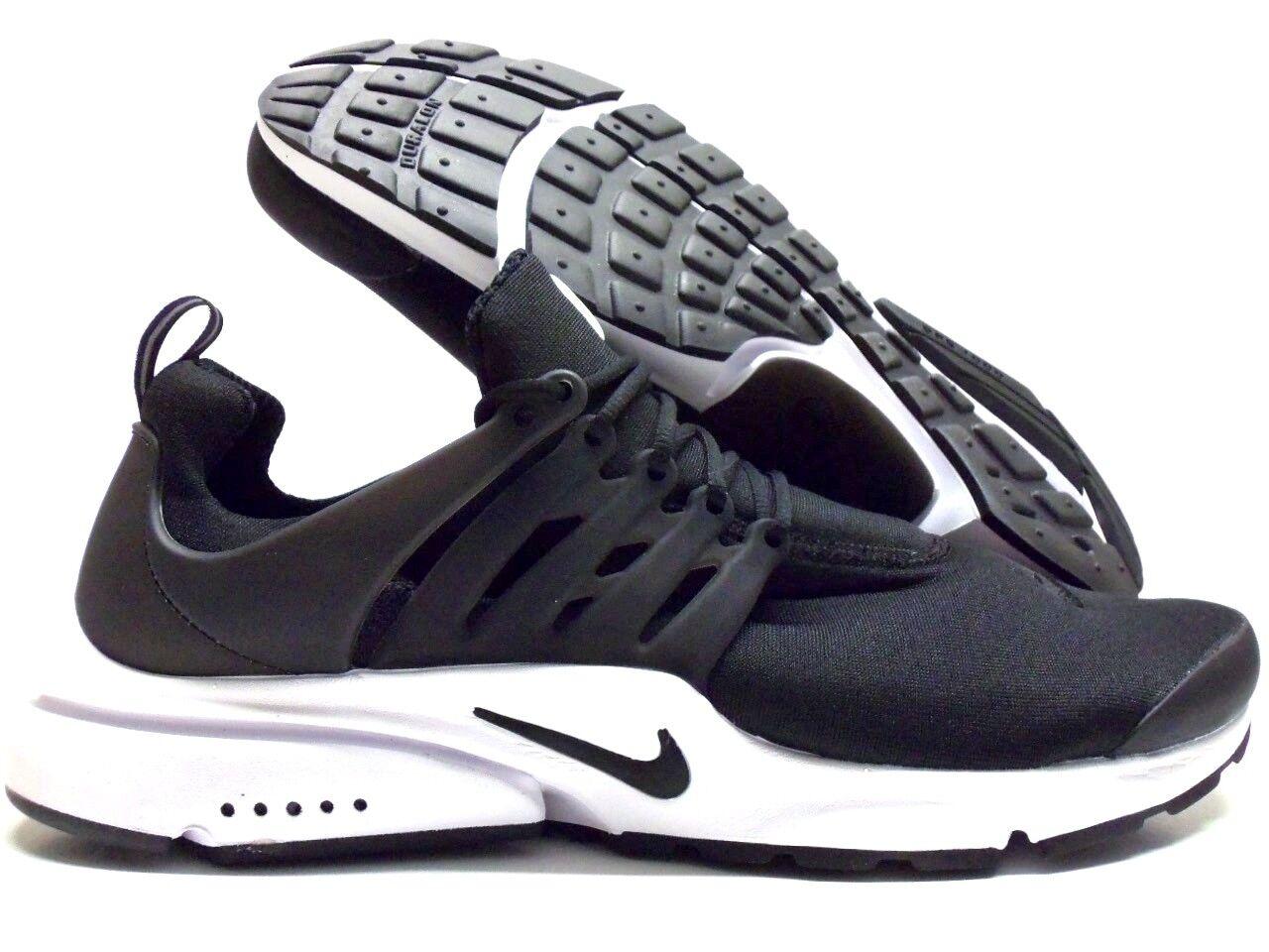 Nike Air Max 1 Premium Size 11 Mini Swoosh Pure Platinum 875844 006