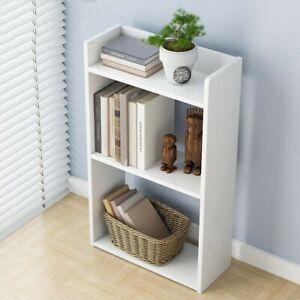 Brilliant Modern Floor Bedroom Shelf Creative Free Combination Small Beutiful Home Inspiration Ommitmahrainfo