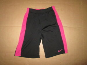 Sm Dri Fit Sz Ebay Athletic Shorts Running Gym S Nike Basketball Mens  RAZnqx0TA 82d691016113f