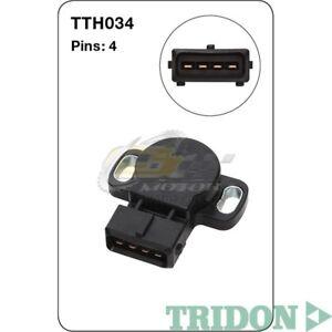 TRIDON-TPS-SENSORS-FOR-Mitsubishi-Magna-TE-TF-08-98-3-0L-SOHC-24V-Petrol