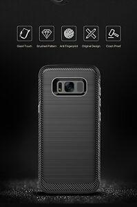 Samsung-Galaxy-S8-S8-Plus-Case-Genuine-Shockproof-Bumper-Cover-Heavy-Duty