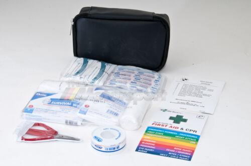 82111469062 Genuine BMW OEM First-Aid Kit