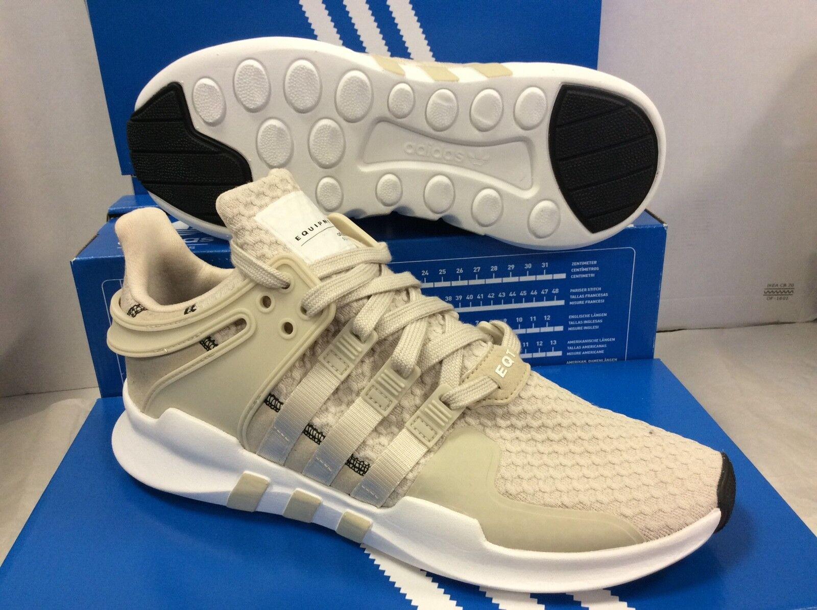 ADIDAS Originals EQT Sostegno ADV DB1550 Sneaker Uomo, Taglia /EUR 44 Scarpe classiche da uomo