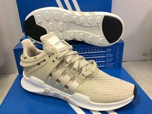 Uk Db1550 taglia Eqt 5 Adidas Mens Adv 9 Eur Originals Support 44 Trainers 4HxxqRBw