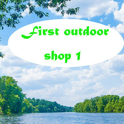 firstoutdoorshop1
