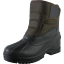 Snow-Warm-Grip-Mucker-Boots-Winter-Thermal-Welly-Wellington-Shoes-Waterproof miniature 11