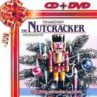 The Nutcracker: Highlights by Various Artists (CD, Jun-2006, Laserlight (USA))