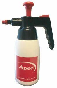 Frein-Embrayage-Nettoyant-Pompe-Spray-Distributeur-Solvant-Bouteille-1L-1-L-Bcld