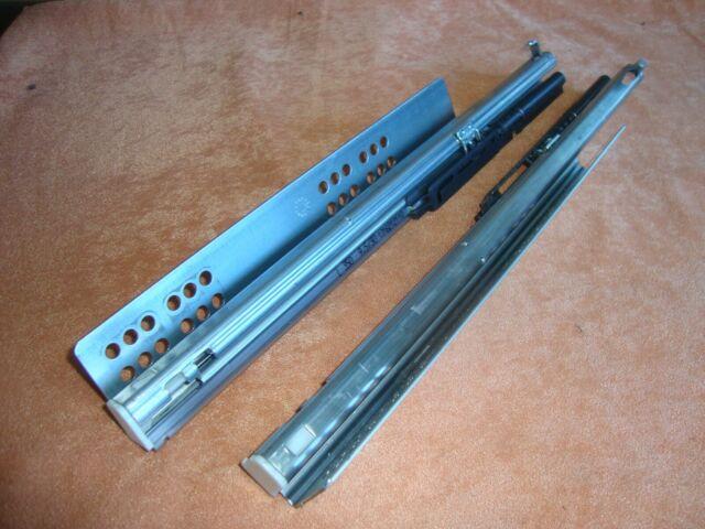 1100mmx2100mm DIN links Innendr/ücker von Online-Fenster-Kaufen Aluminium Haust/ür AR-G 07//68 68 mm wei/ß Energiesparhaust/ür mit Edelstahl-Sto/ßgriff rund 1600 mm