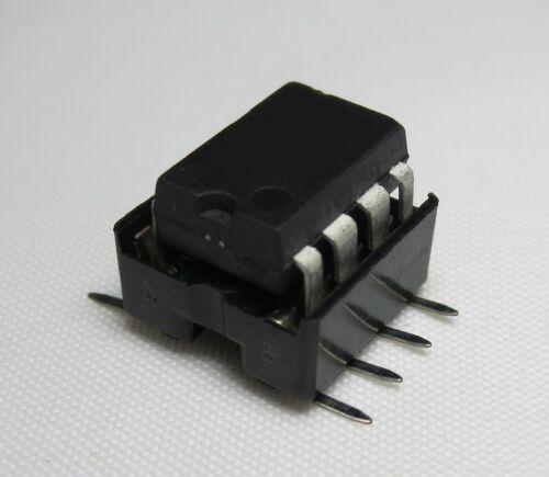 IC versión Tny266pn tny266p tny266 energy efficiency off-line Switcher Power incl