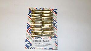 Suzuki GSF1200 Bandit APE Performance valve guides. set 16.VG750GSX