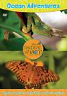 Ocean Adventures: v. 3: Winged Creatures, Waterfalls, and Wild Reptiles by Peter Schriemer (DVD video, 2011)