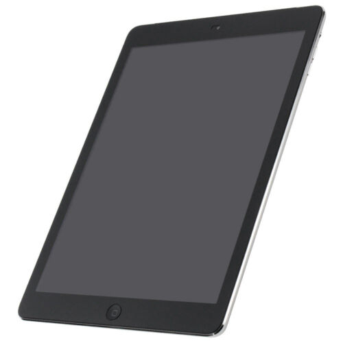 NEW 2014 Anti-Glare Screen Protector for Apple iPad Air iPad 5-1 Pack Matte