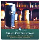 Irish Celebration [Lifescapes] by Various Artists (CD, 2012, Lifescapes Music)