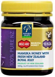 Manuka-Health-Manuka-Honey-With-Fresh-New-Zealand-Royal-Jelly-Expired-Date-27