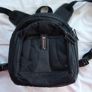 samsonite-black-mini-backpack-padded-shoulders