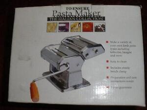 PASTA-MAKER-THE-ITALIAN-COLLECTION-PASTA-MAKING-MACHINE
