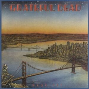 Grateful-Dead-Dead-Set-CD