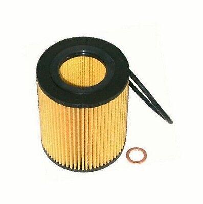 Mann filtre à huile moteur filtration de rechange fit bmw série 3 E36 1990-1999
