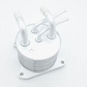 Details about New CVT Transmission Oil Cooler Heat Exchanger for Mitsubishi  Lancer 2920A141