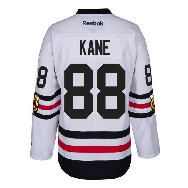 Buy Chicago Blackhawks Patrick Kane Reebok 2017 Winter Classic ... e2251f85b