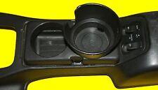 Mazda MX-5 NA Aschenbecher Ablage Aschenbecherablage & Becherhalter ORIGINAL NEU