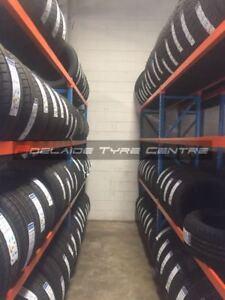 Maxtrek-Tyre-16inch-225-60R16-M1-Adelaide-Sydney-Melbourne