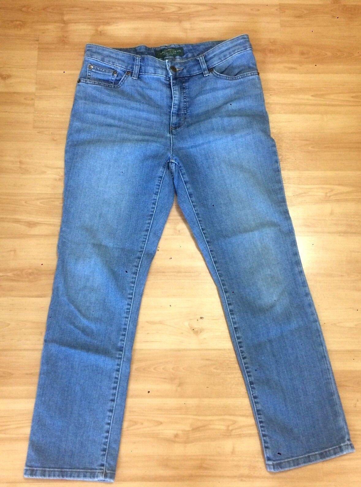 ralph-lauren-jeans-size-petite