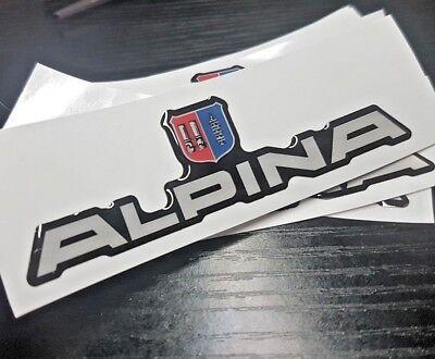 Nurburgring Edition circuit sticker//autocollant emblème insigne en forme de dôme Gel Corsa Astra VXR
