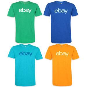 25th-Anniversary-Unisex-Next-Level-T-Shirt