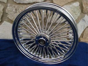 21X3-5-034-DNA-FAT-MAMMOTH-52-FAT-SPOKE-FRONT-WHEEL-FOR-HARLEY-TOURING-BAGGER-00-07