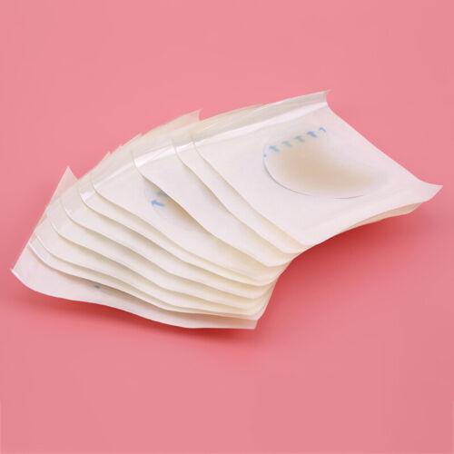 Toe Gel Protector Tube Claw Finger Corns Sore Bunion Relief Corn Cap Pad Q