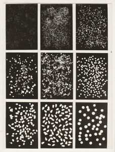 Original-1980s-photogram-by-Hungarian-avant-garde-artist-stamped