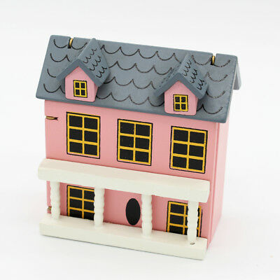 1:12 Dollhouse miniature cute motorcycle dollhouse garden home decoratiJB