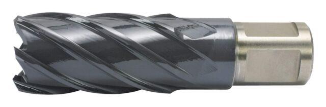Alfra Kernbohrer HSS-Co Kobalt RQX 41 / 50mm - 1902041050