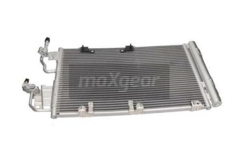 Maxgear climat Condensateur Climatisation Climatique Refroidisseur pour OPEL 2578771