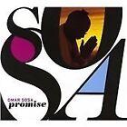 Omar Sosa - Promise (Live Recording, 2013)