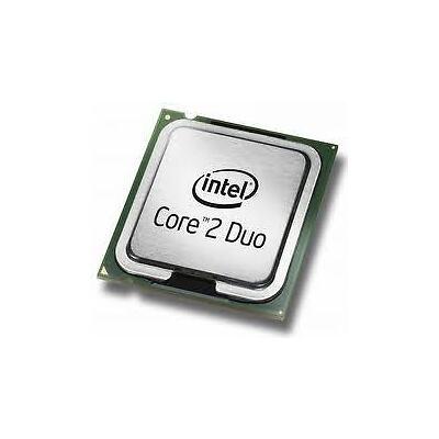 Core 2 Duo 3.0 processor 6 MB Cache , E8400 - 775 socket processor.Best Price
