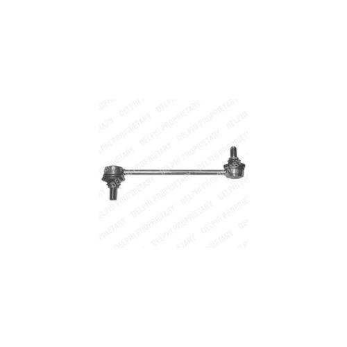 Stabilisateur Essieu avant pour VW Sharan Seat Alhambra Delphi tige//Tailles