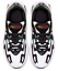Kid-039-s-NIKE-AT5627-100-AIR-MAX-200-Grade-School-Athletic-Shoes-Sneakers-SIZE-5Y thumbnail 2