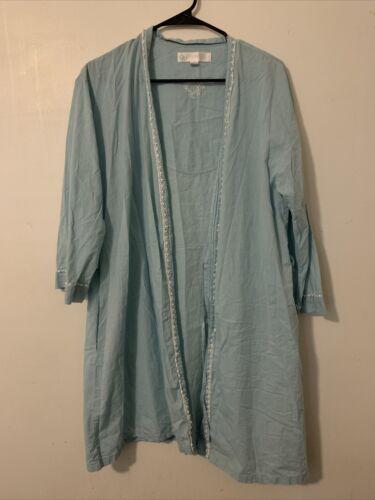 eileen west nightgown S/M