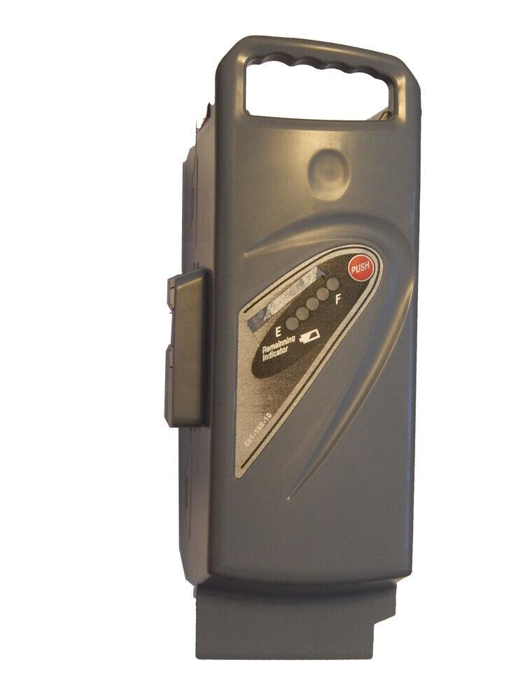 Ebike batteria 26v 13200mah per ebike nky226b02, KETTLER i  SY 26sistema