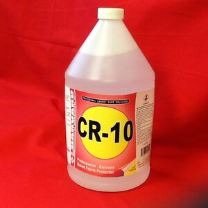 201-HARVARD-CHEMICAL-CR-10-PROFESSIONAL-SOLVENT-BASED-FABRIC-PROTECTOR-4-Gallons