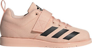adidas-Powerlift-4-0-Womens-Weightlifting-Shoes-Pink