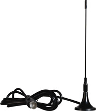 Artikelbild Telestar STARFLEX T5 DVB-T DVB-T2 DVB-T2HD Antenne Magnet Stabantenne